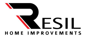 Resil Home Improvement